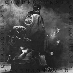 The Who - Quadrophenia 1973