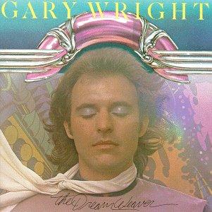 Gary Wright - The Dream Weaver 1975