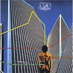 Yes - Going For The One 1977