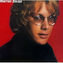 Warren Zevon - Excitable Boy 1978