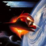 ZZ Top - Afterburner 1985