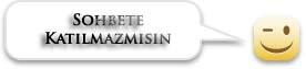 https://img.webme.com/pic/s/sanalistasyon/gezfrmcom.gif