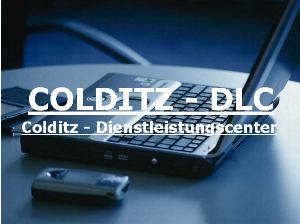 job-idee.com   >>>Colditz - Dienstleistungscenter<<<
