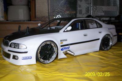 hobbyracer berlin rc car s 2009. Black Bedroom Furniture Sets. Home Design Ideas