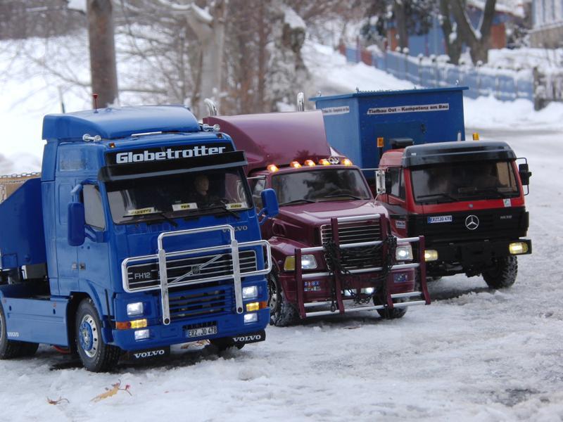im erzgebirge zu hause funktionsmodellbau rc trucks. Black Bedroom Furniture Sets. Home Design Ideas