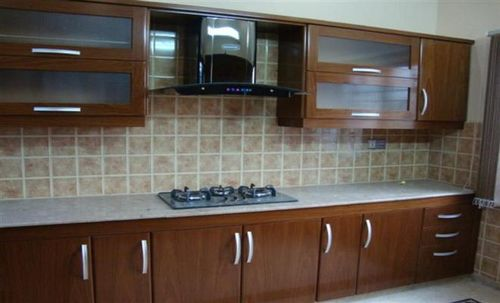Home Kitchen design pictures in pakistan
