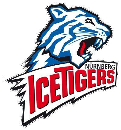 ice tigers trikot