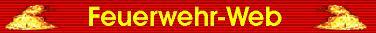 Link zu Feuerwehr-Web