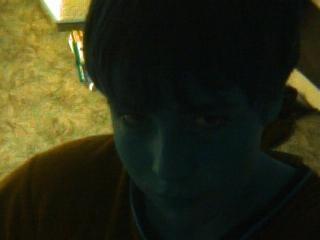 Ich gib es ja zu, ich Alexander Dobmann bin Schwul! Ich leg  mich nackt mit dem Hutzler  Sebastian in mein Bett!