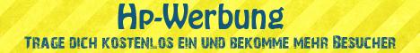 https://img.webme.com/pic/h/hp-werbungen/hp-werbung.jpg