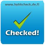 HPBKCeck.de.tl