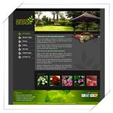 094 garden