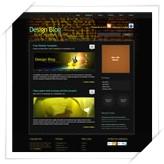 101 design blog