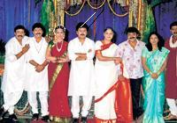 All About Bengaluru History Of Bangalore Actors From P T