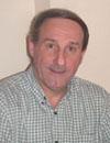 Winfried Nienaber