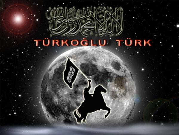 Afyonkarahisar turk destanlari - La ilaha illallah hd wallpaper ...