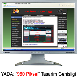 980 Piksel