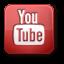https://img.webme.com/pic/i/iceblue-dizayn/youtube1.png