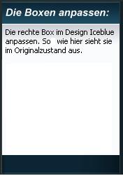 alte Box