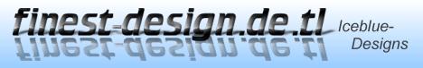 finest-design.de.tl
