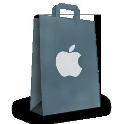 https://img.webme.com/pic/i/iconvar/apple.png