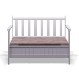 https://img.webme.com/pic/i/iconvar/bench.png