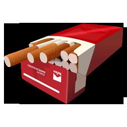 https://img.webme.com/pic/i/iconvar/cigarretes.png