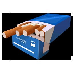 https://img.webme.com/pic/i/iconvar/cigarretes_blue.png