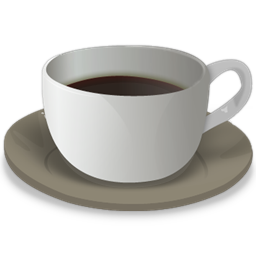 https://img.webme.com/pic/i/iconvar/coffeetime.png
