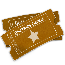 https://img.webme.com/pic/i/iconvar/hollywood_ticket.png