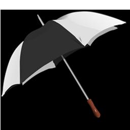 https://img.webme.com/pic/i/iconvar/umbrella.png
