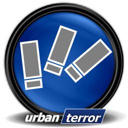 urban terror clan sex