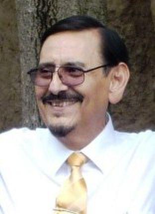 RICARDO VIVAS ARROYO