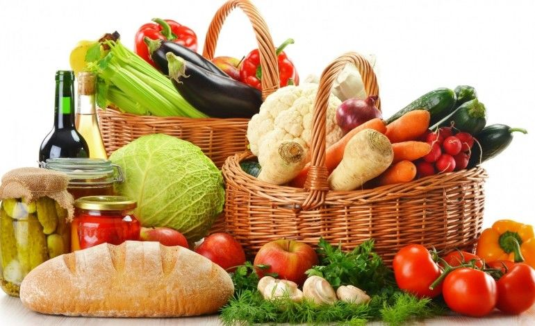 Afrodizyak etkili sebze ve meyveler nelerdir