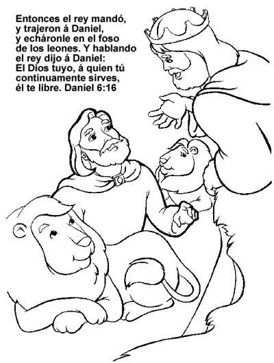 iglesia Metodista Pentecostal de Fiorito - Escuela Dominical