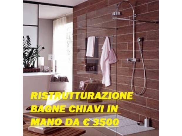 Costi per rifare il bagno costo ristrutturare bagno rifacimento