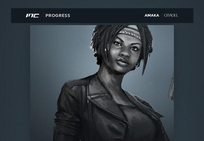 amaka-artprogress.jpg