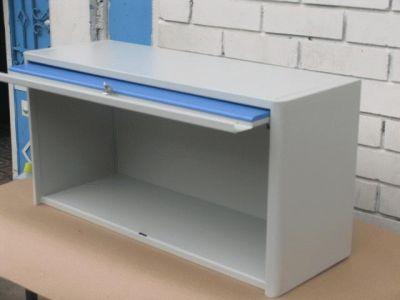 Muebles met licos colombia archivadores - Archivadores de madera ...