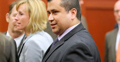 En EEUU Declaran No culpable a un acusado de matar a un negro