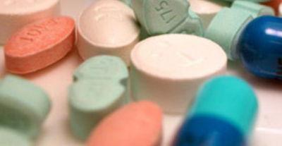 2 millones Latinoamericanos Con VIH podrian curarse en 2015