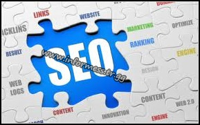2505 Backlink ve Ping