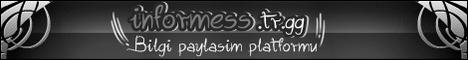 İnformess | Bilgi Paylaşım Platformu