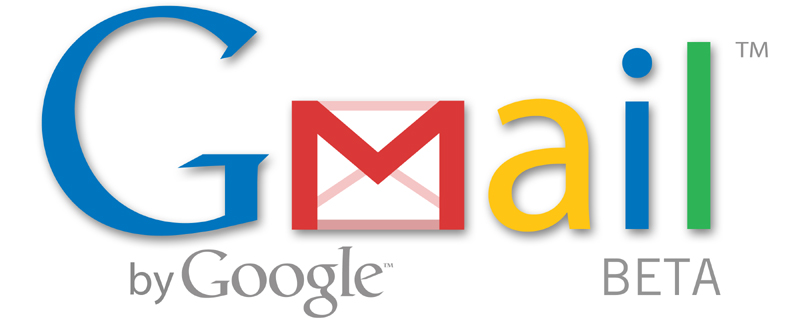 Google Gmail Nedir?