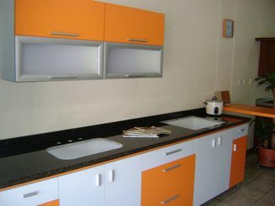 Innovaideas Closet Y Cocinas Ambiental