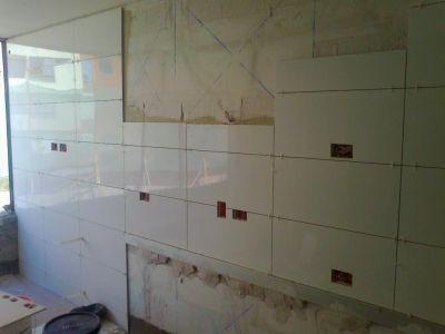 Instalaciones Diaz Valencia Constructora Basalto Obra