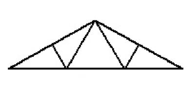 Startspr likewise A2 08 42 01300001011004128557420412565 additionally Zentrifugal also Vorlagewellpappe additionally Impressionen 6 0. on i