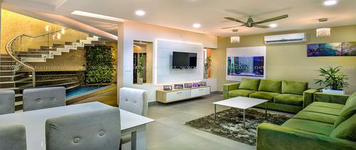 interior designers in bangalore home interior design bangalore
