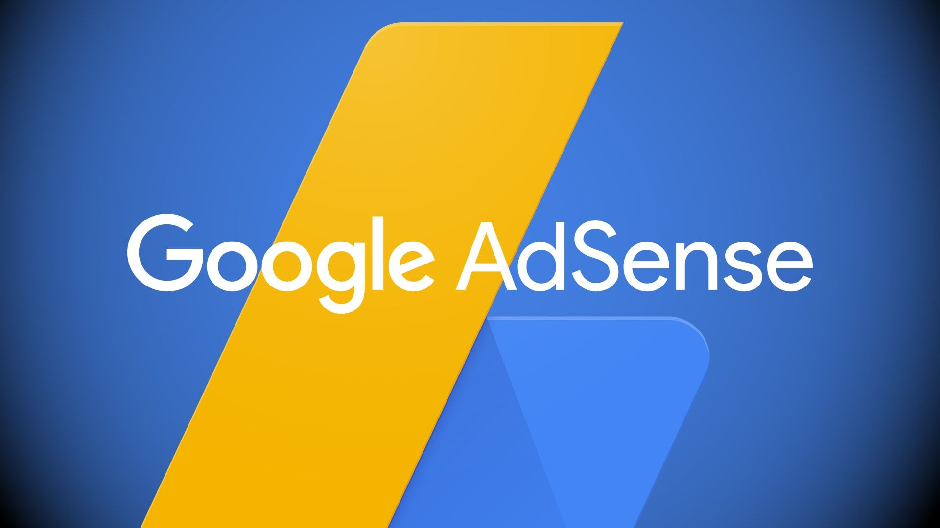 adsense, Google adsense, win money