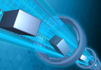 internet hızlandırma, Hızlı İnternet