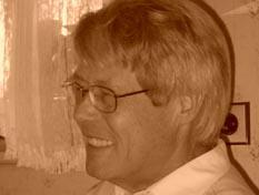 Alfred Jonas